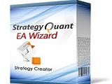 EA Wizard Coupon Code 50% off